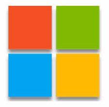 Microsoft Toolkit 2.6.7 Activator Windows