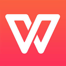 WPS Office 2019 11.2.0.9739 Crack With License Key Free 2021